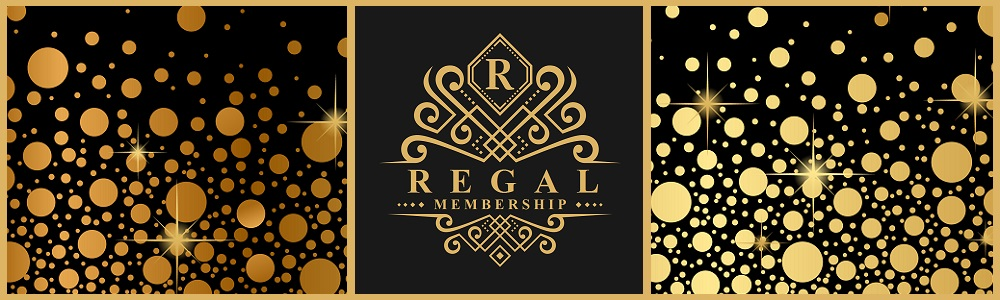 Regal Membership